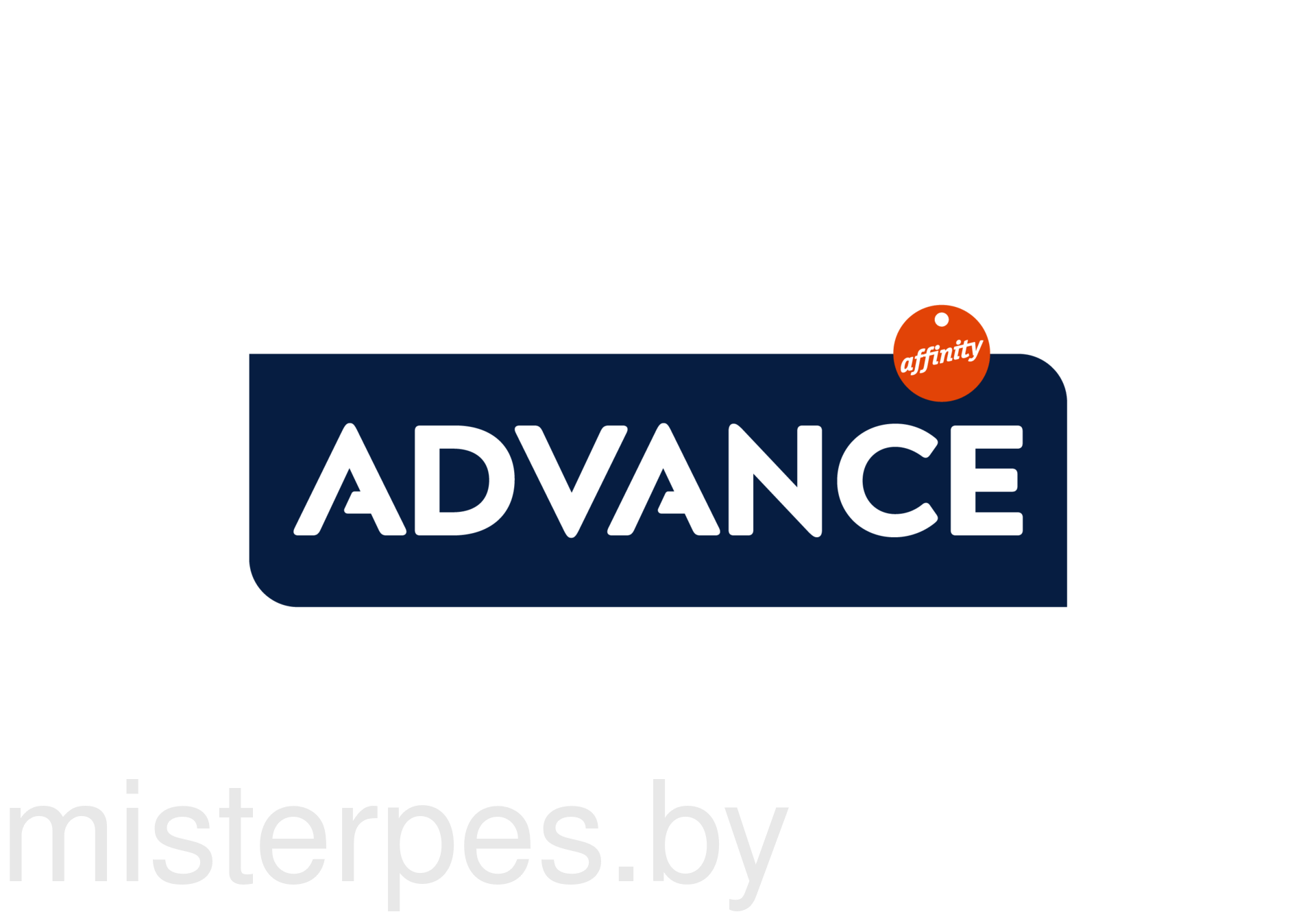 advance-logo