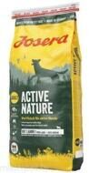 JOSERA ACTIVE NATURE (medium/maxi)