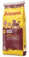 JOSERA KIDS (junior medium/maxi)