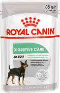 Royal Canin Adult Dog Digestive Care