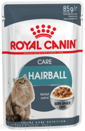 Royal Canin Hairball Care (соус)