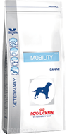 ROYAL CANIN MOBILLITY C2P 12 кг