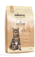 CHICOPEE CNL OUTDOOR