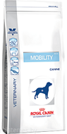 ROYAL CANIN MOBILLITY C2P