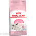 ROYAL CANIN MOTHER & BABYCAT 400 г