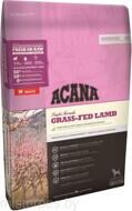 ACANA SINGLES GRASS-FED LAMB 17кг