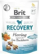 Brit Care Dog Functional Snack Recovery