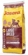 JOSERA LARGE BREED (adult maxi)