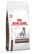 ROYAL CANIN GASTRO INTESTINAL GI 25