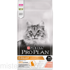 PURINA PRO PLAN ELEGANT OPTIDERMA ADULT 400 гр
