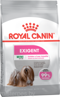 ROYAL CANIN MINI EXIGENT 1 кг