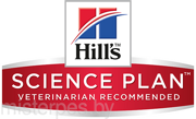 hill-s-science-plan_f