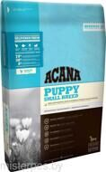 ACANA HERITAGE PUPPY SMALL BREED 2 кг