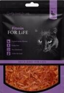 Fitmin Лакомство Duck jerky for cats and dogs