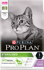 PURINA PRO PLAN STERILISED TURKEY