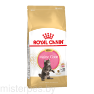 ROYAL CANIN MAINE COON KITTEN 10 кг