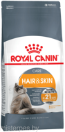 ROYAL CANIN HAIR & SKIN CARE 2кг