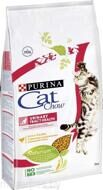 CAT CHOW URINARY 1,5 кг