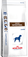 ROYAL CANIN GASTRO INTESTINAL GI 25 15 кг
