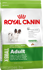 ROYAL CANIN X-SMALL ADULT 1,5 кг