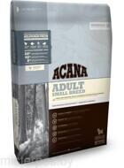 ACANA HERITAGE ADULT SMALL BREED 6 кг