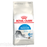 ROYAL CANIN  INDOOR 400 г